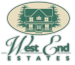 West End Estates
