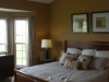 Master Bedroom w/optional Bay Window